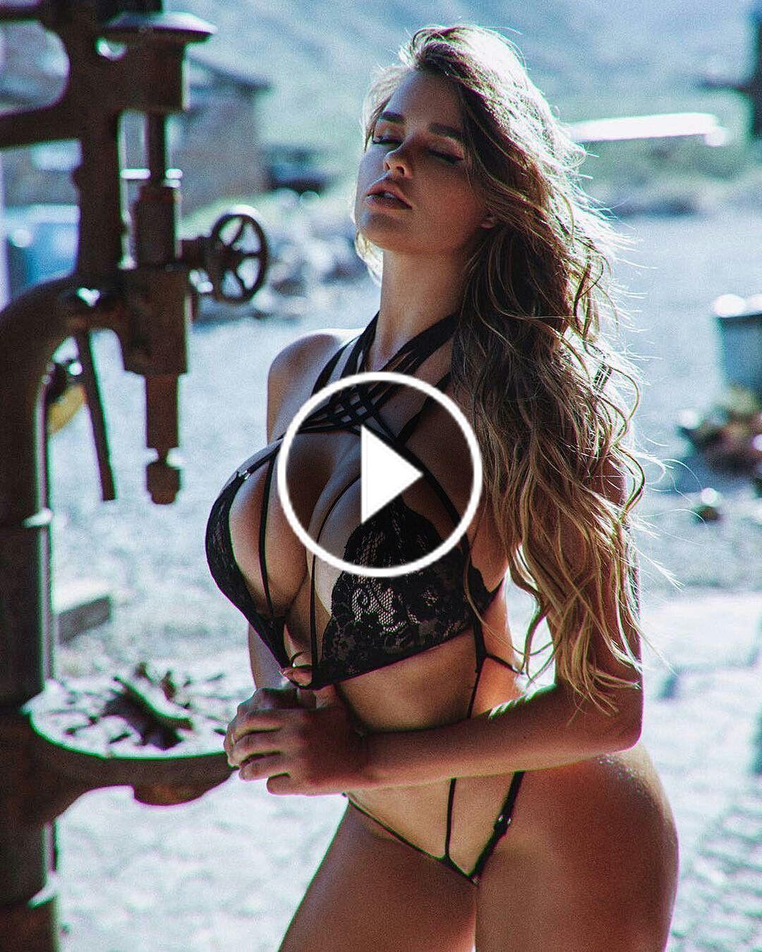 Fucking hot and sexy pakistani girls