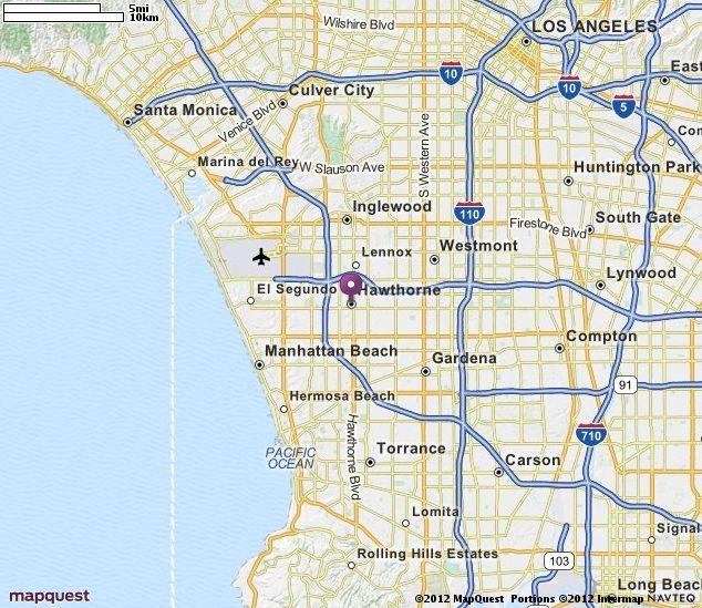 9e4e37a11034a1c53575b99ad77904ab - How Far Is Gardena From Santa Monica