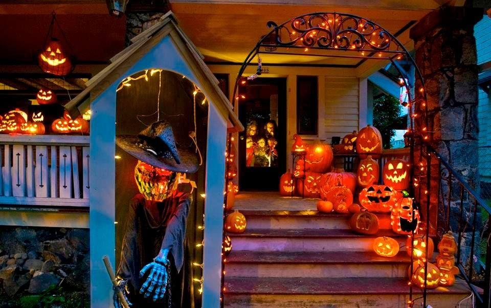 Mad Jack Halloween Pinterest Mad