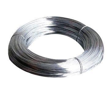 Stainless Steel Seizing Wire Great For Securing Shackles Swivels Etc Pure Products Iron Wire Galvanized Iron