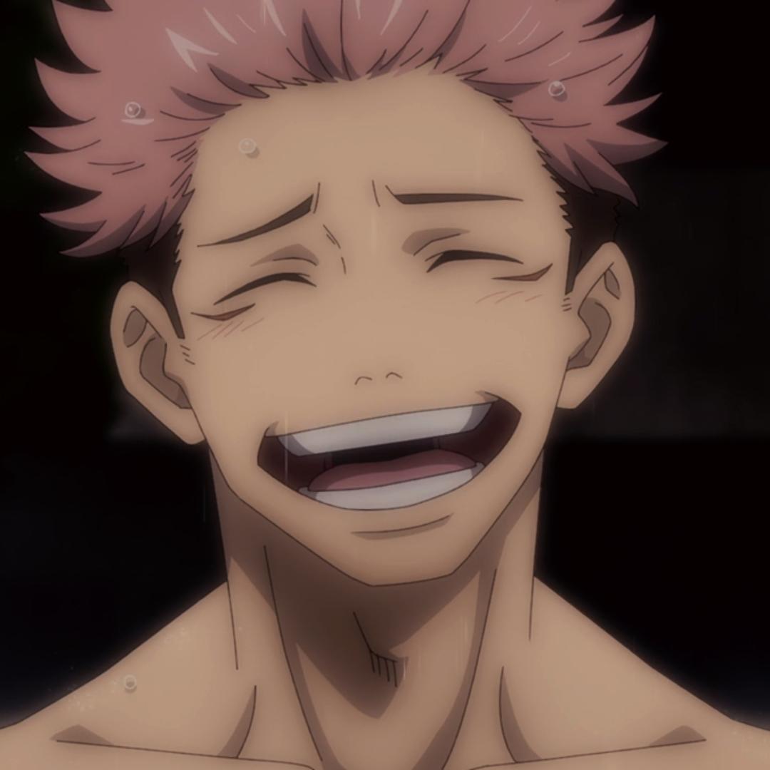 Photo of 10 Anime To Watch If You Love Jujutsu Kaisen