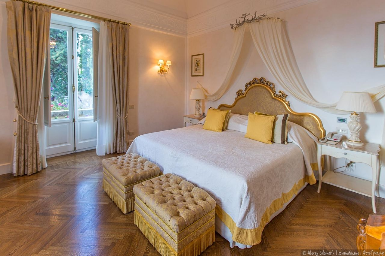 belmond-grand-hotel-timeo-presidential-suite-presidential-suite-13