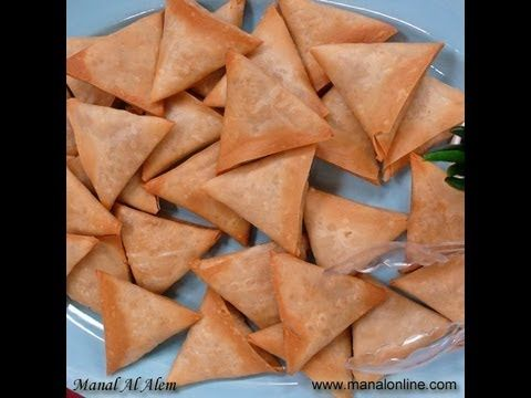 arabic main dishes arabic recipesturkish recipesarabic languagearabian foodegyptian forumfinder Gallery