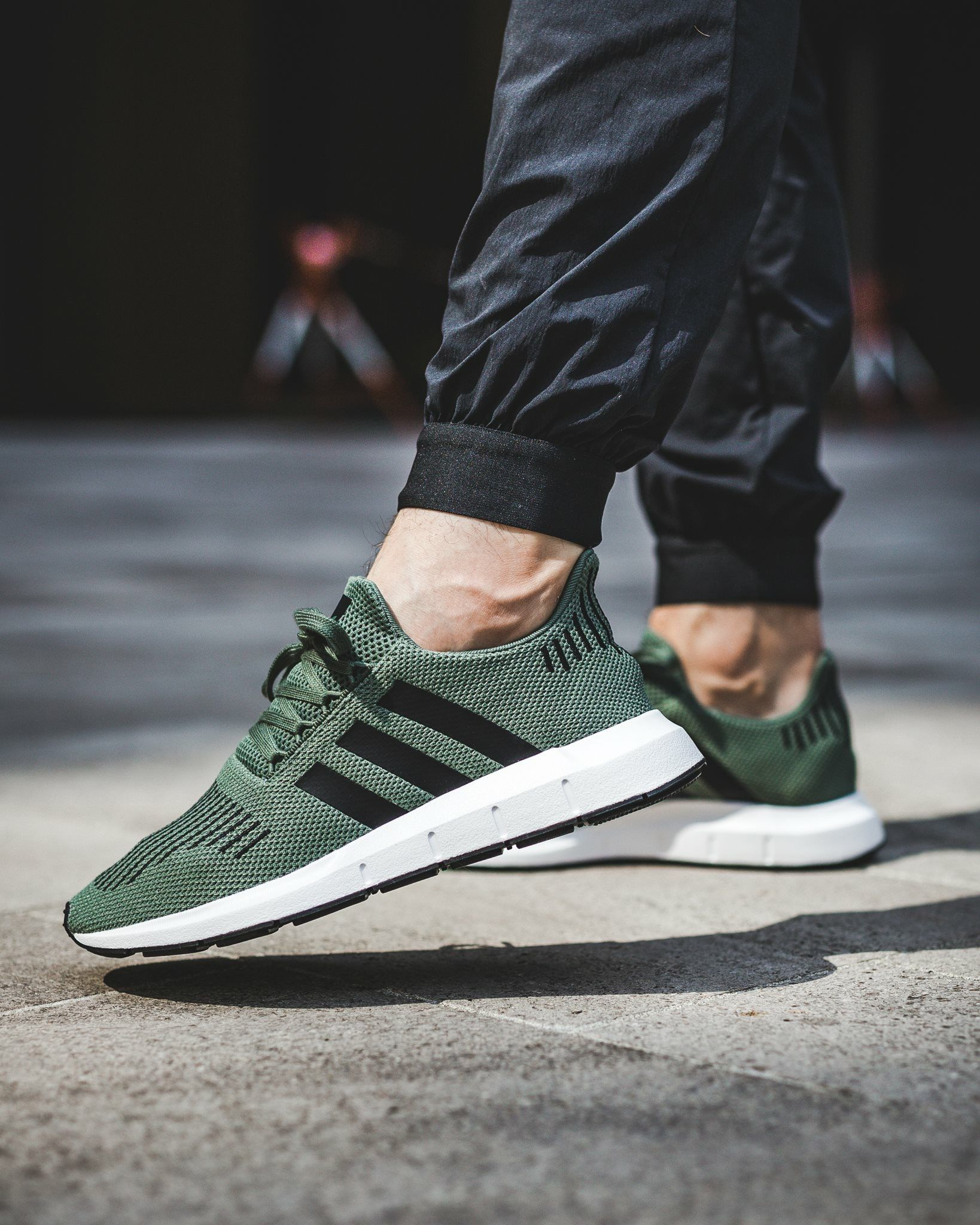 f9c6e6454 adidas Originals Swift Run