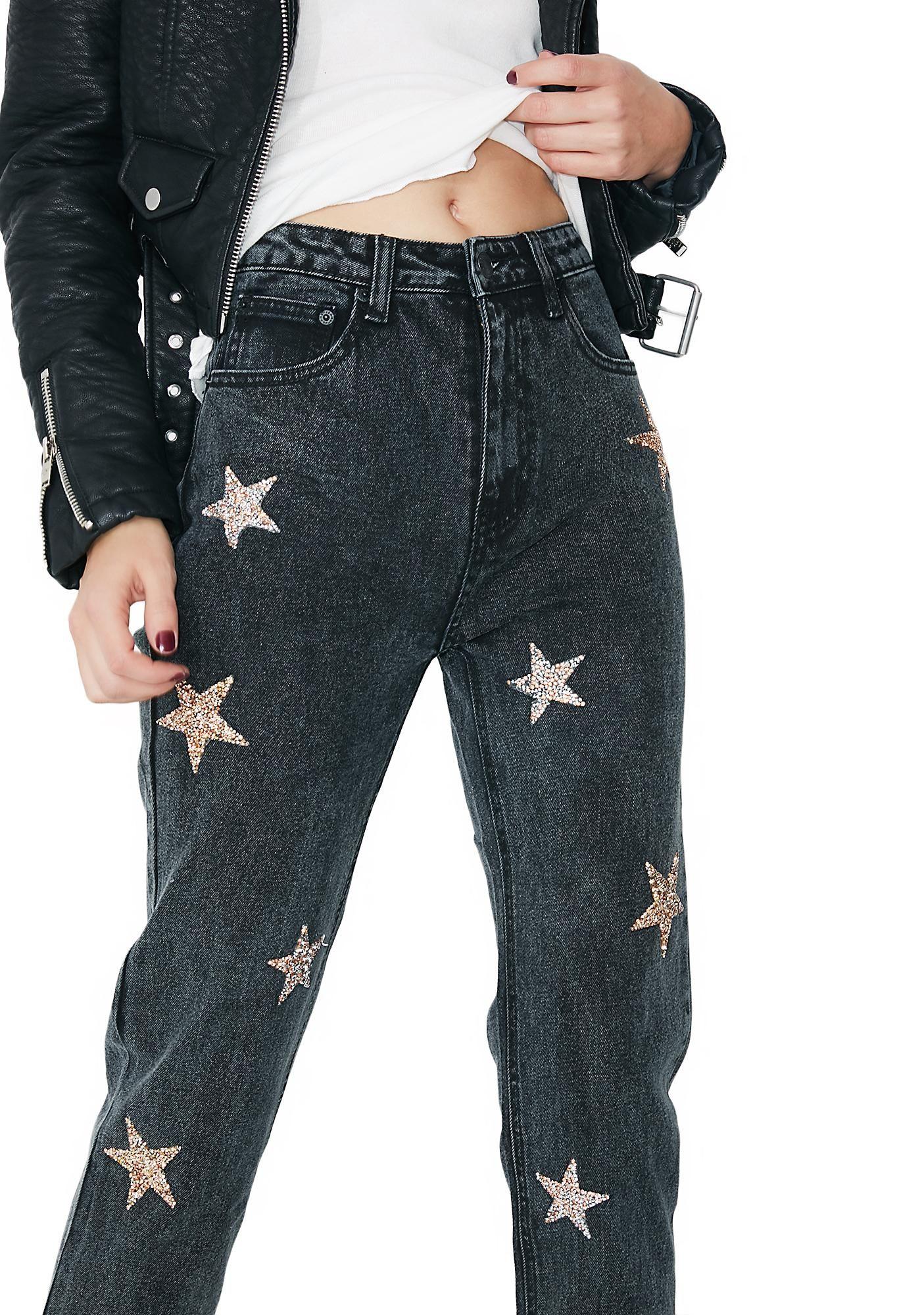 365b86584a All Starz Denim Jeans