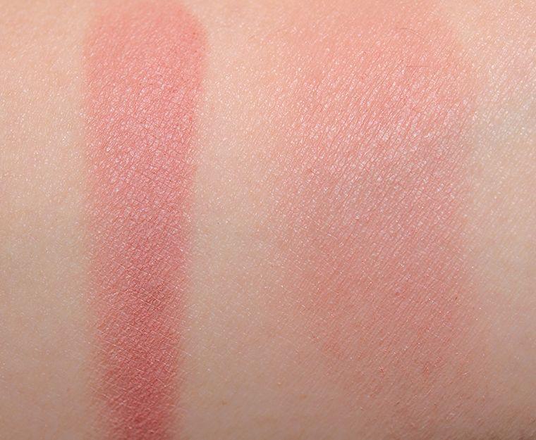 Smoky Nights Eyeshadow Palette by Estée Lauder #16