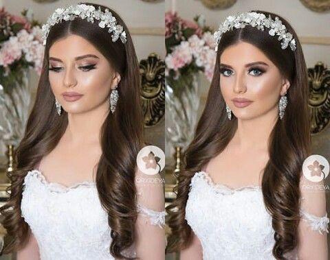 Photo of #wedding hair guest #simple wedding hair #short wedding hair updos #wedding hair…