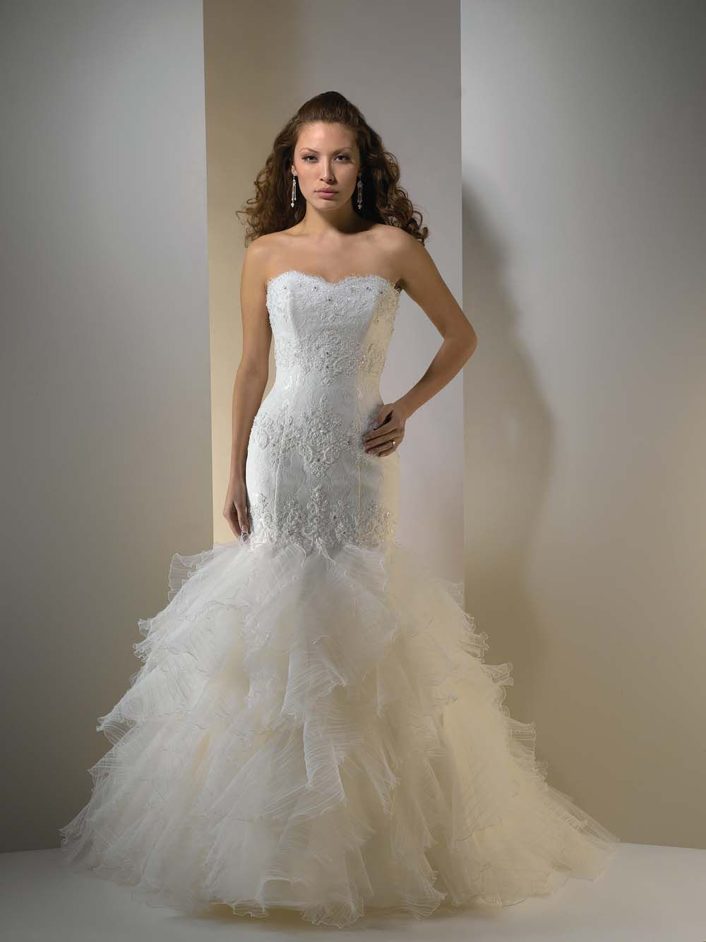 Styles of wedding dresses  House of Brides  Wedding Dress  wedding  Pinterest  Wedding