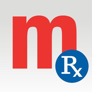 MEIJER PHARMACY HOURS Health, fitness apps, Pharmacy