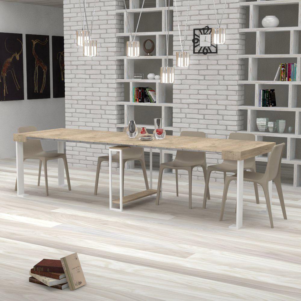 Tavolo piccolo da cucina | Yoruno