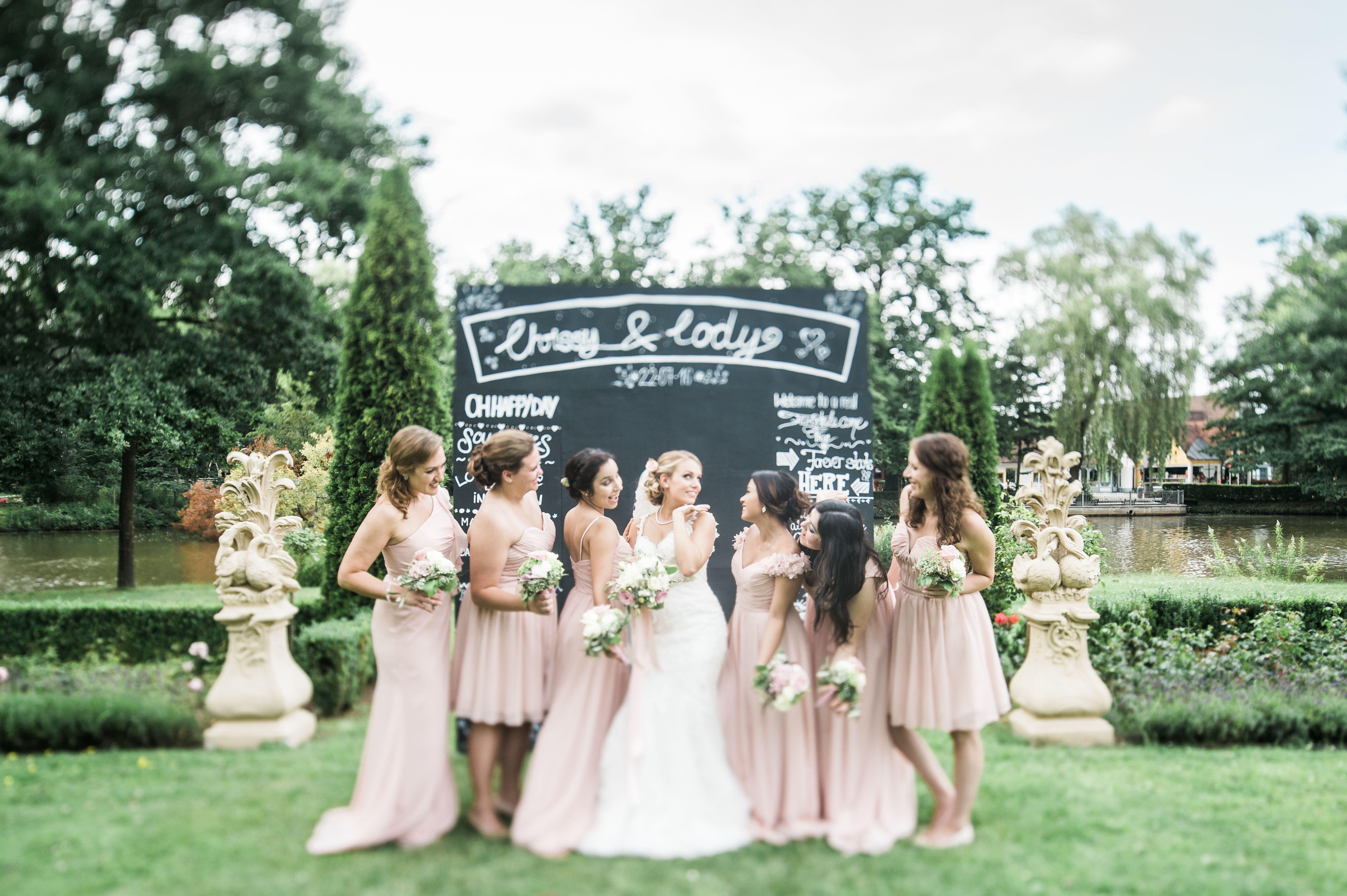 Heiraten Und Feiern Auf Schloss Thurn Hochzeitsfotograf