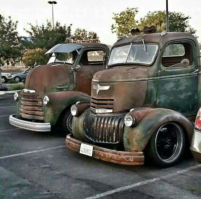 9e4ee73eed466be7be6d257d9d28a5dd.jpg (833×825) | Trucks | Pinterest ...