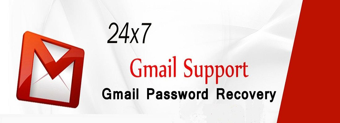 Gmail #Password #Recovery Number 0-800-090-3966 for help Email - client information sheet template