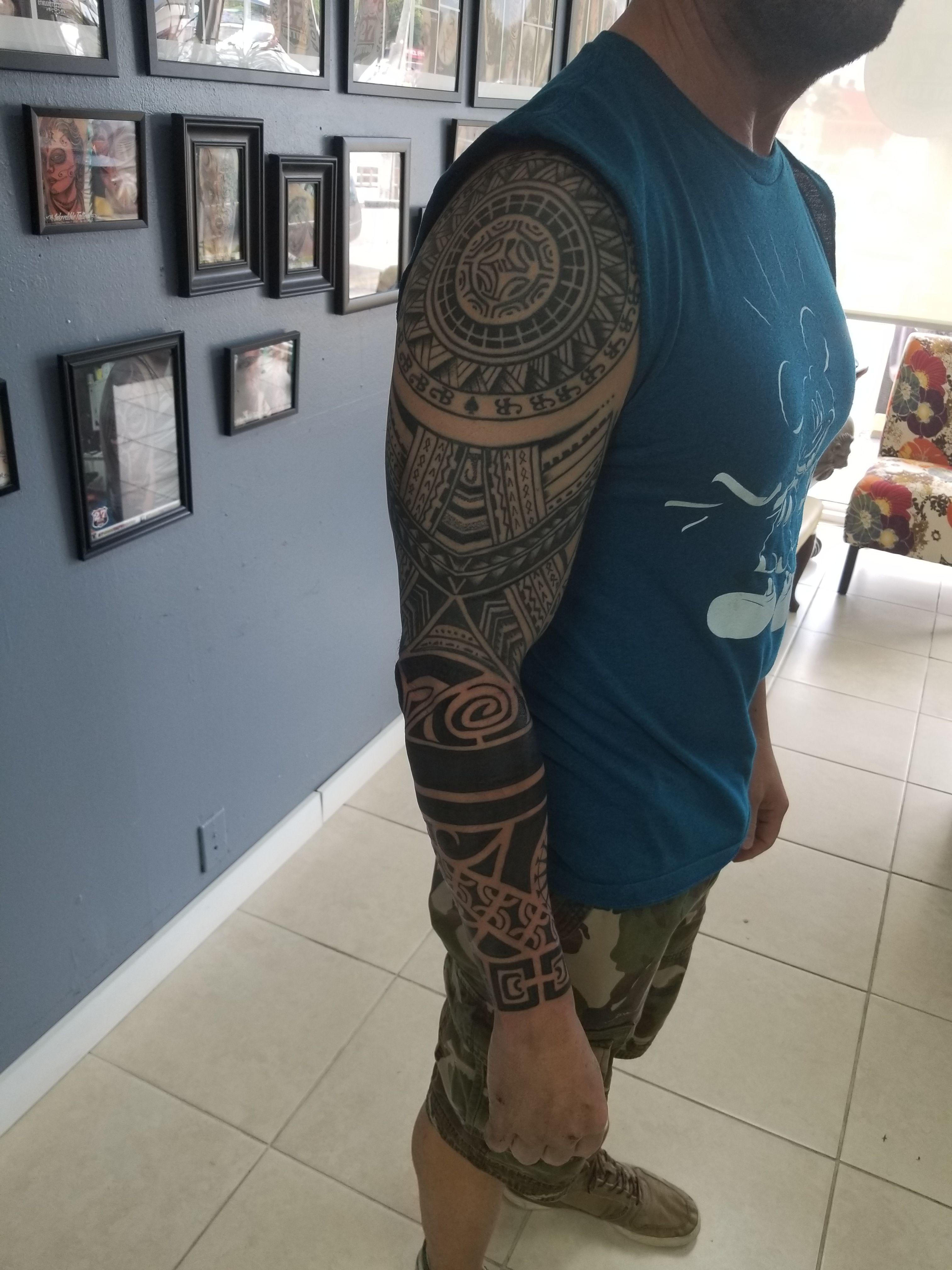 40 ne 167th street miami fl 33162 tattoo shops in miami