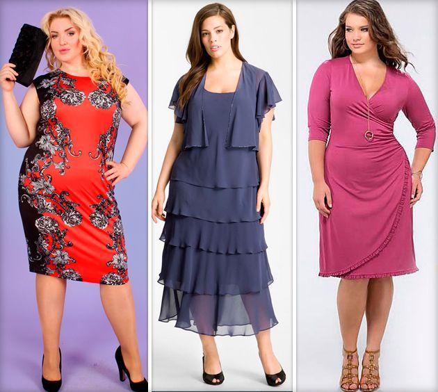 066d00c10a2 Фасон платья скрывающий живот и бока - как выбрать и подобрать модель (фото  и видео)