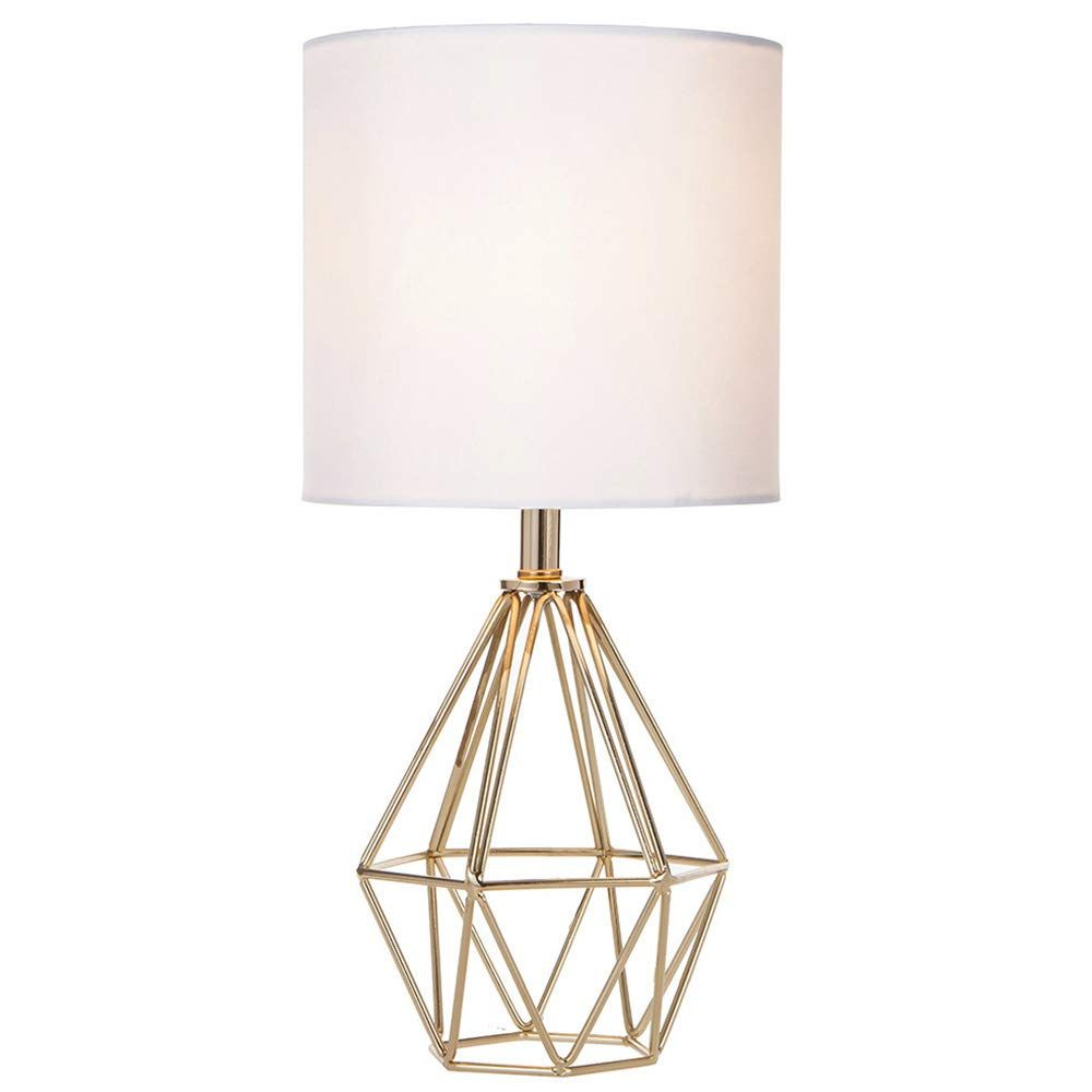 27++ Table lamps for living room modern ideas