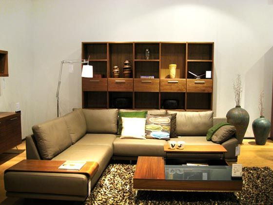 furniture for apartment is indonesia furniture manufacturer, special made  for apartment needed. when you