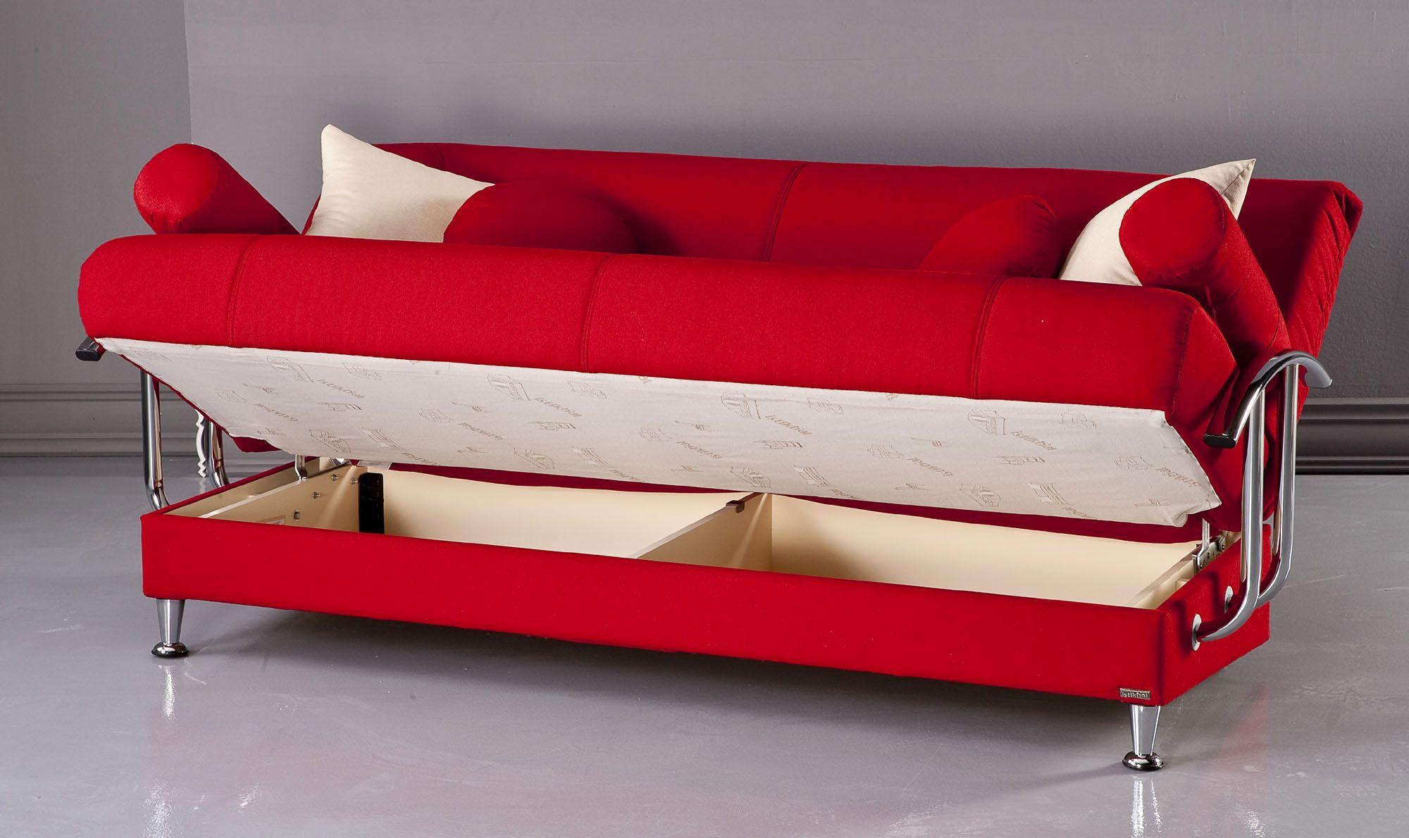 mattress rv beds air sofa net sleeper with
