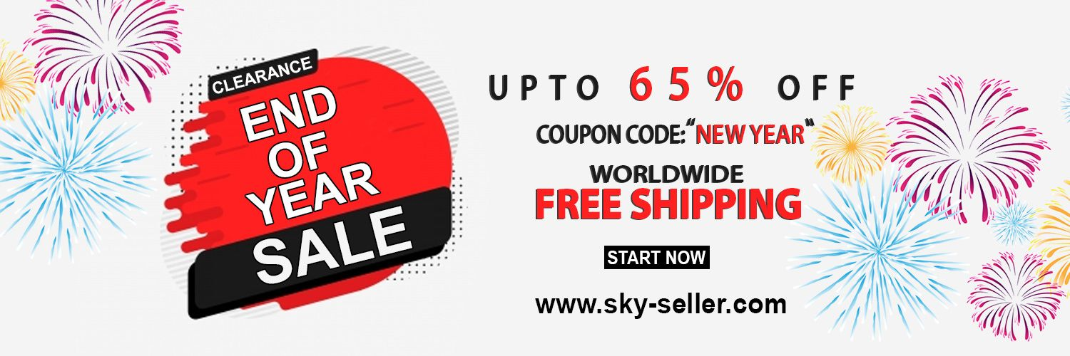 End Of Season New Year Sale Starts Now Sky Seller Is Starting New Year With The Huge Discounts G Leather Jacket Men New Years Sales Celebrities Leather Jacket