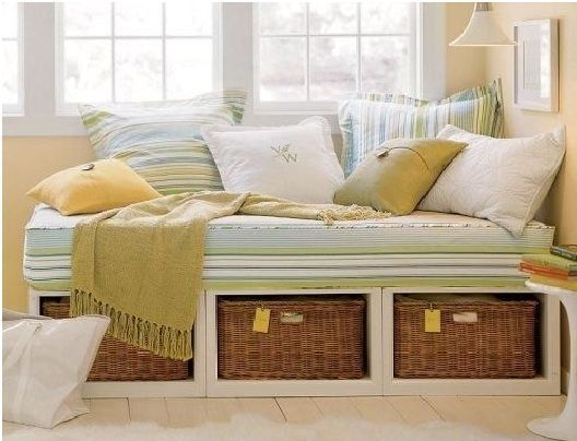 cool Twin Couch Bed , Luxury Twin Couch Bed 41 About Remodel Living Room  Sofa Ideas