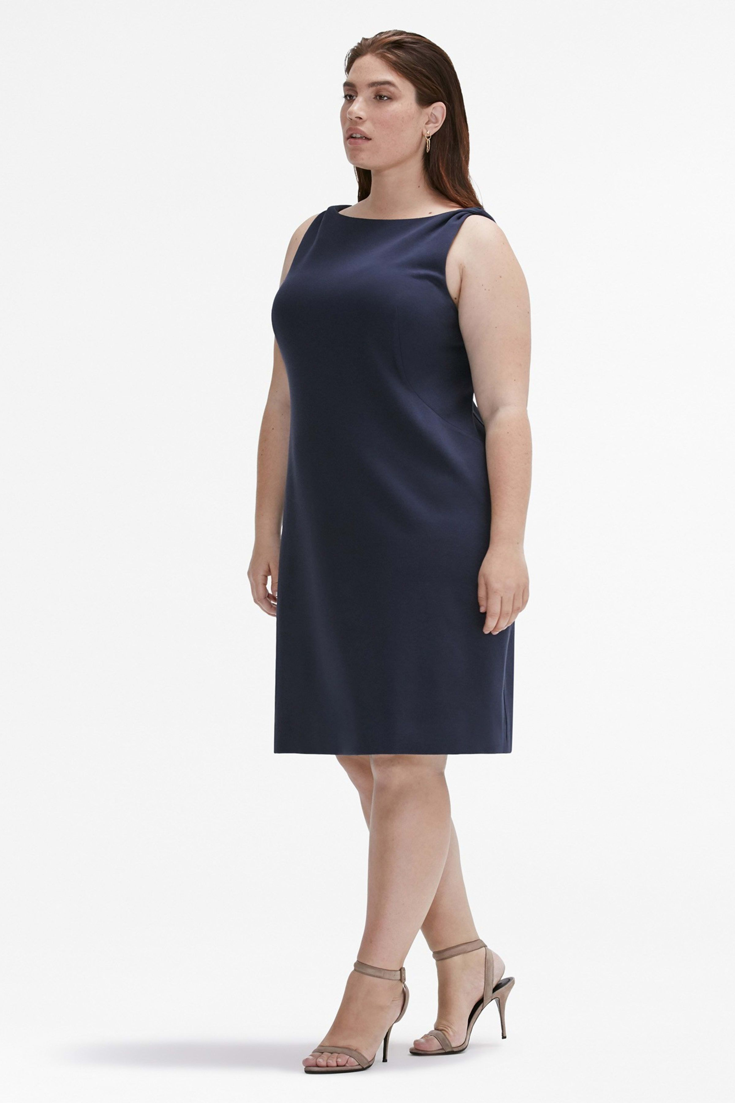 6ec00dc6ca2 The Lydia Dress in 2019   Essential MM   Dresses, Dresses for work ...
