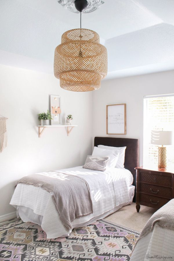 Favorite affordable light fixtures