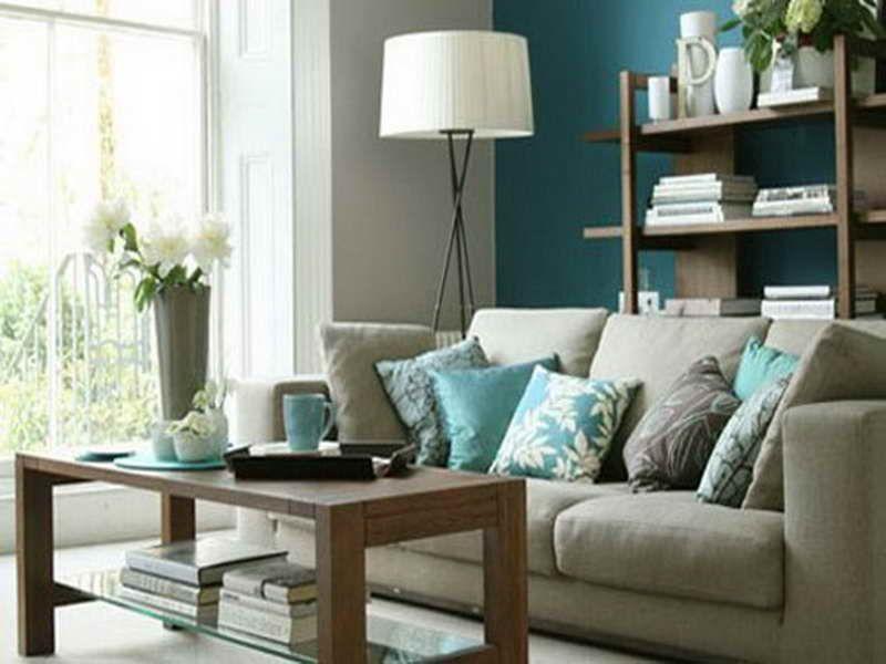 terrific blue turquoise living room   pretty close! Blue Living Room Ideas   The terrific image ...