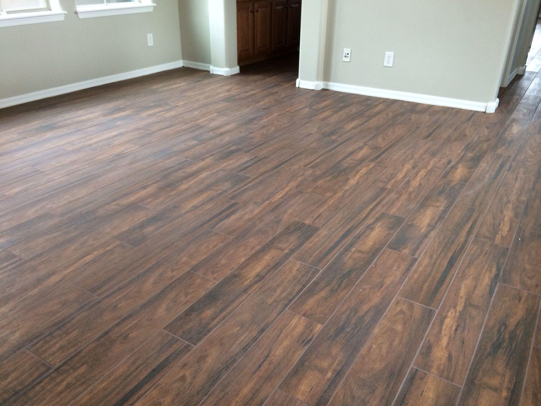 flooring wood floors teak wood