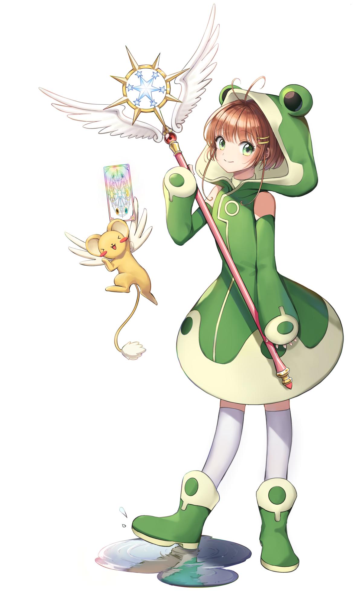 2018 01 18 945853 Png 1 188 1 980 Pixels Anime Cardcaptor Sakura Hoa Anh đao