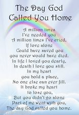 Pin By Kiiru On Memorial Dad Son Son Quotes Bereavement