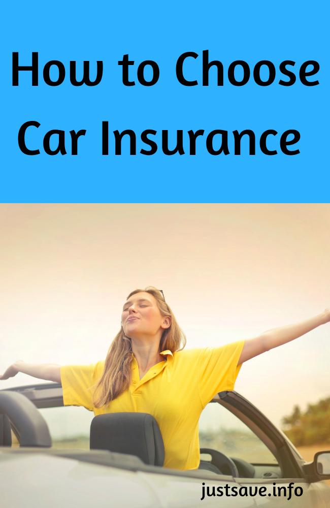 How To Choose Car Insurance Company Car Insurance Insurance Company Travel Insurance