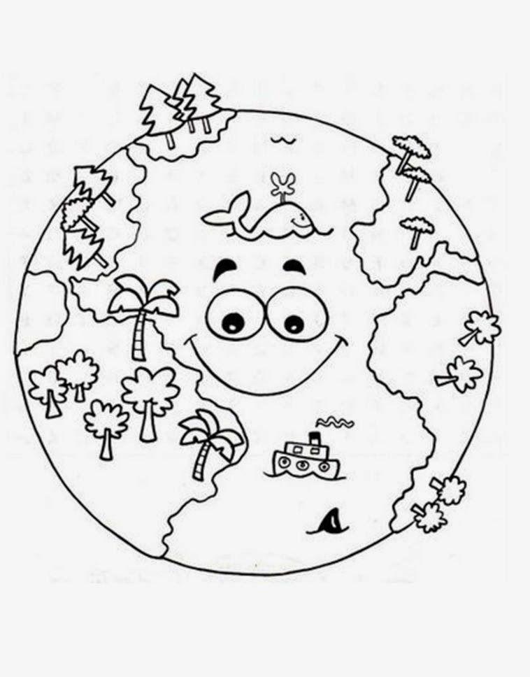 Maestra de Primaria | tierra | Pinterest | Tierra, Planeta tierra y ...