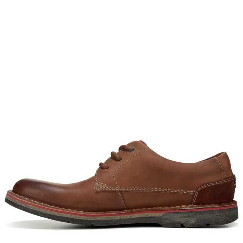 new design quality products fast delivery Men's Edgewick Plain Toe Oxford | Products | Oxford shoes ...