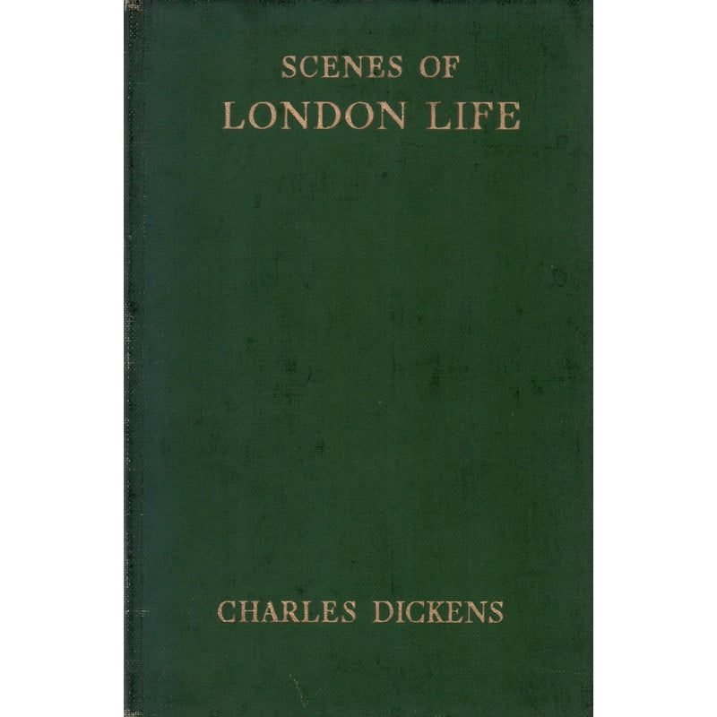 1947 Scenes Of London Life Collectible Book In 2020 London Life Life London