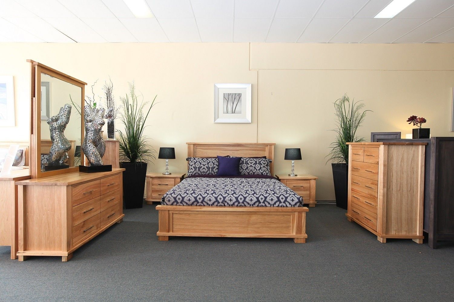 Beds In Perth Inexpensive Bedroom Furniture Modern Contemporary Bedroom Furniture Bedroom Furniture Stores