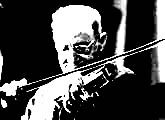 Traditional Appalachian Fiddle Music Archives ~ FREE