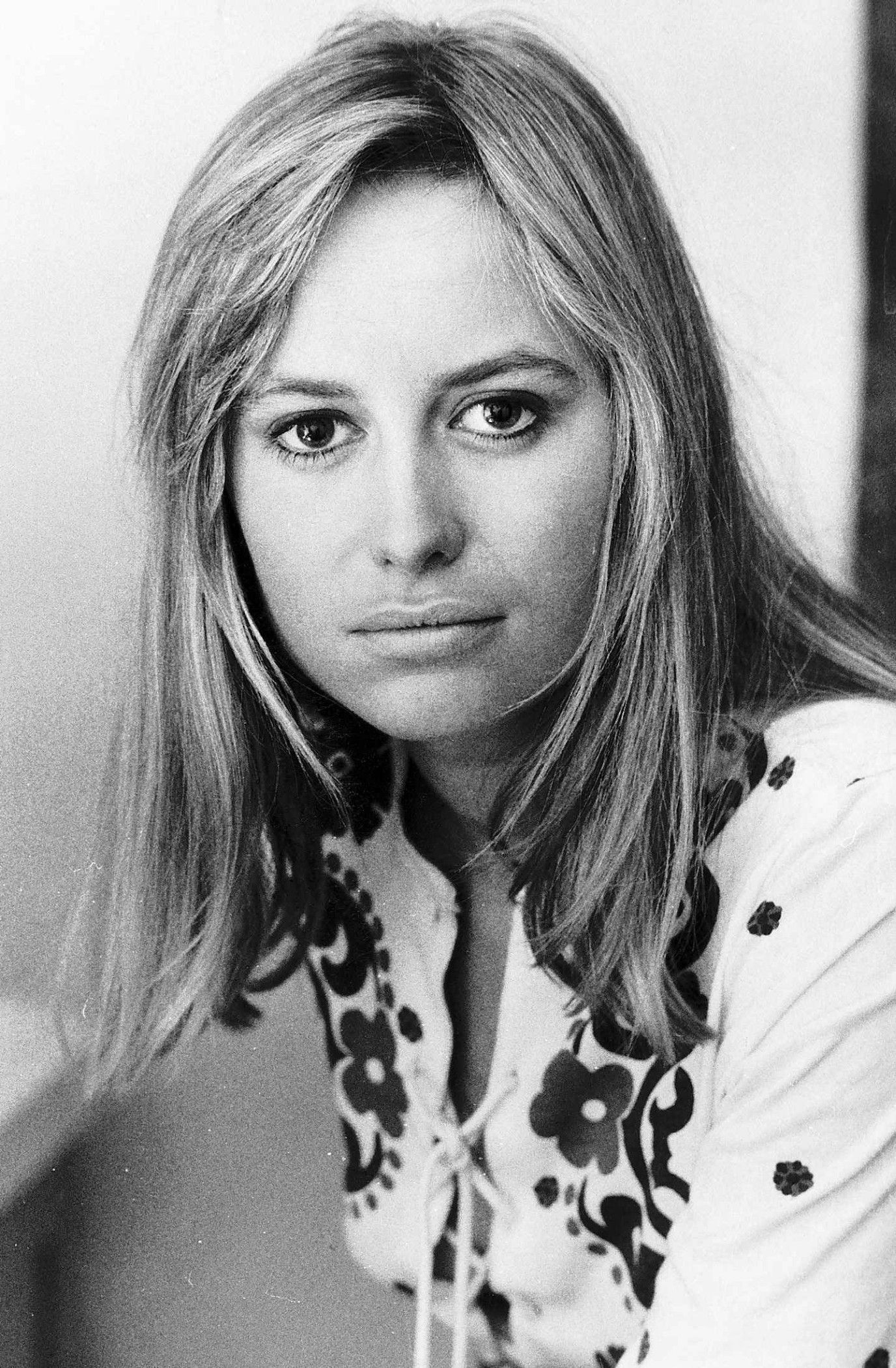 Susan George (actress) naked (99 photos) Gallery, 2016, see through