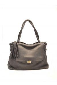 Borse in pelle e Articoli in Pelle Made in Italy - Montini Bags by  Trendypel… 11348904957