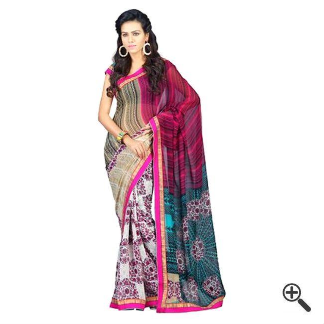 Indische Kleider Online kaufen + 3 Indische Outfits für ...