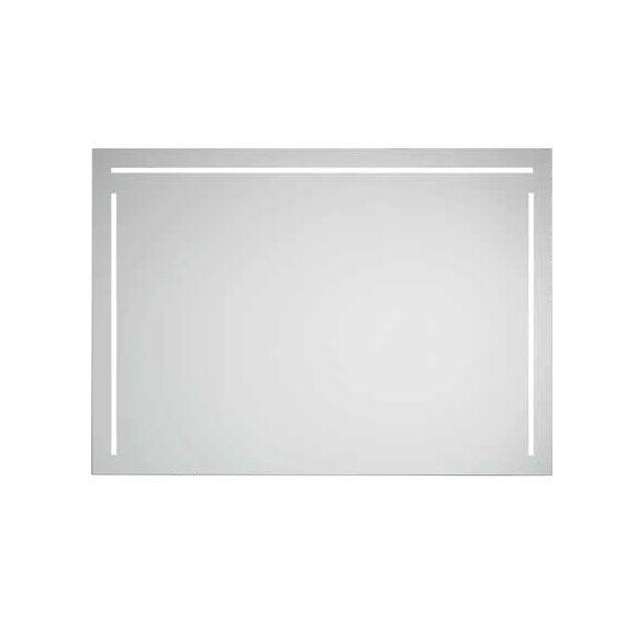 EuraSpiegel LED-Spiegel Einrichtung Pinterest - spiegel badezimmer mit beleuchtung