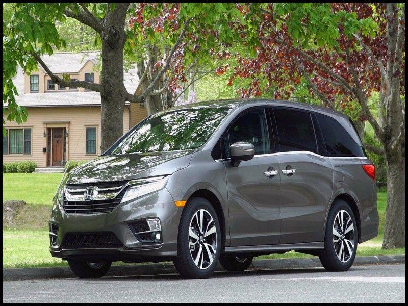Best Furniture Ideas Ever Honda accord, Mobil, Honda