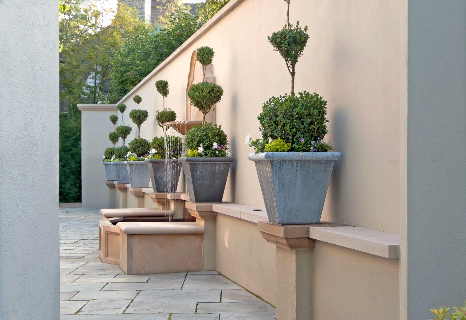 garden design llc columbus ohio Garden design, Garden