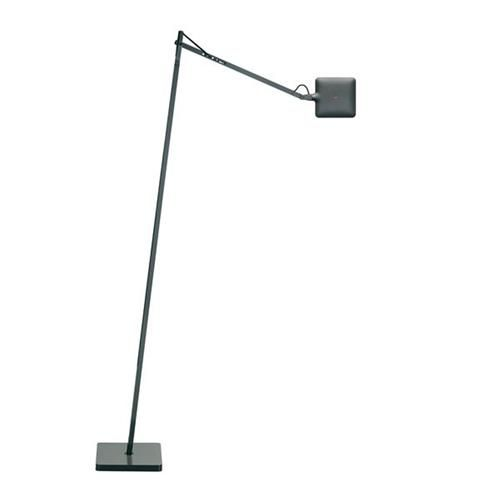 Cute Explore Modern Floor Lamps and more