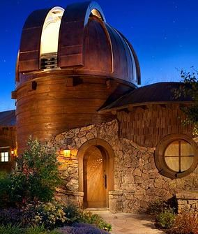 Rmt Architects Custom Mountain Architects Vail Colorado Architecture House Design Observatory