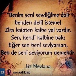 Huseyin Sarikaya Huseyinnnss Instagram Photos And Videos Guzel Soz Rumi Sozleri Ozlu Sozler