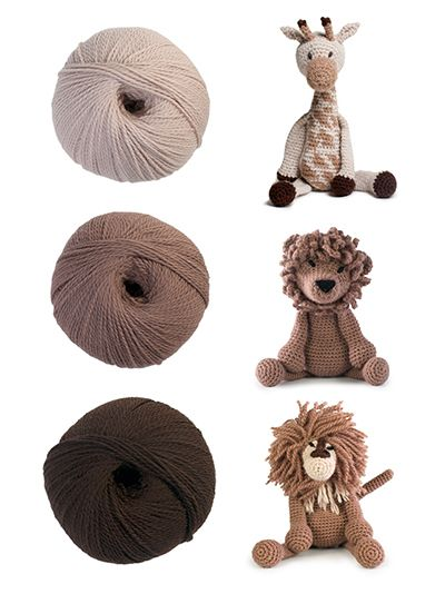 Toftuk Luxury Knitting Wools And Alpaca Yarns Crochet Patterns And