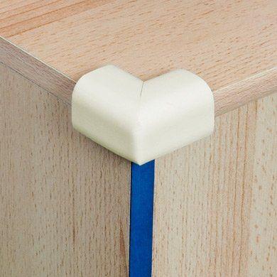Reer 8209 - Protector blando para esquinas de muebles | Descuentos ...