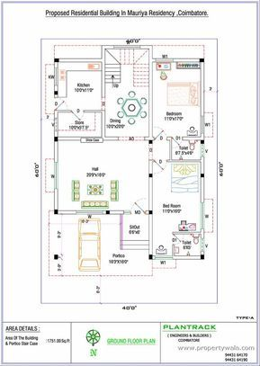 9e5076ebd512908f39469d187822b01b North Facing Bhk House Vastu Plan on north facing house is good, north west facing house, north facing plot vastu, north facing apartment plan, north facing house feng shui, north facing house plants, north facing house landscaping, north or south facing house, north west entrance to house, north feng shui front door,