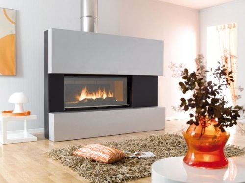 Contemporary Fireplace Mantels 550x411 Warmest Wishes 10 Modern