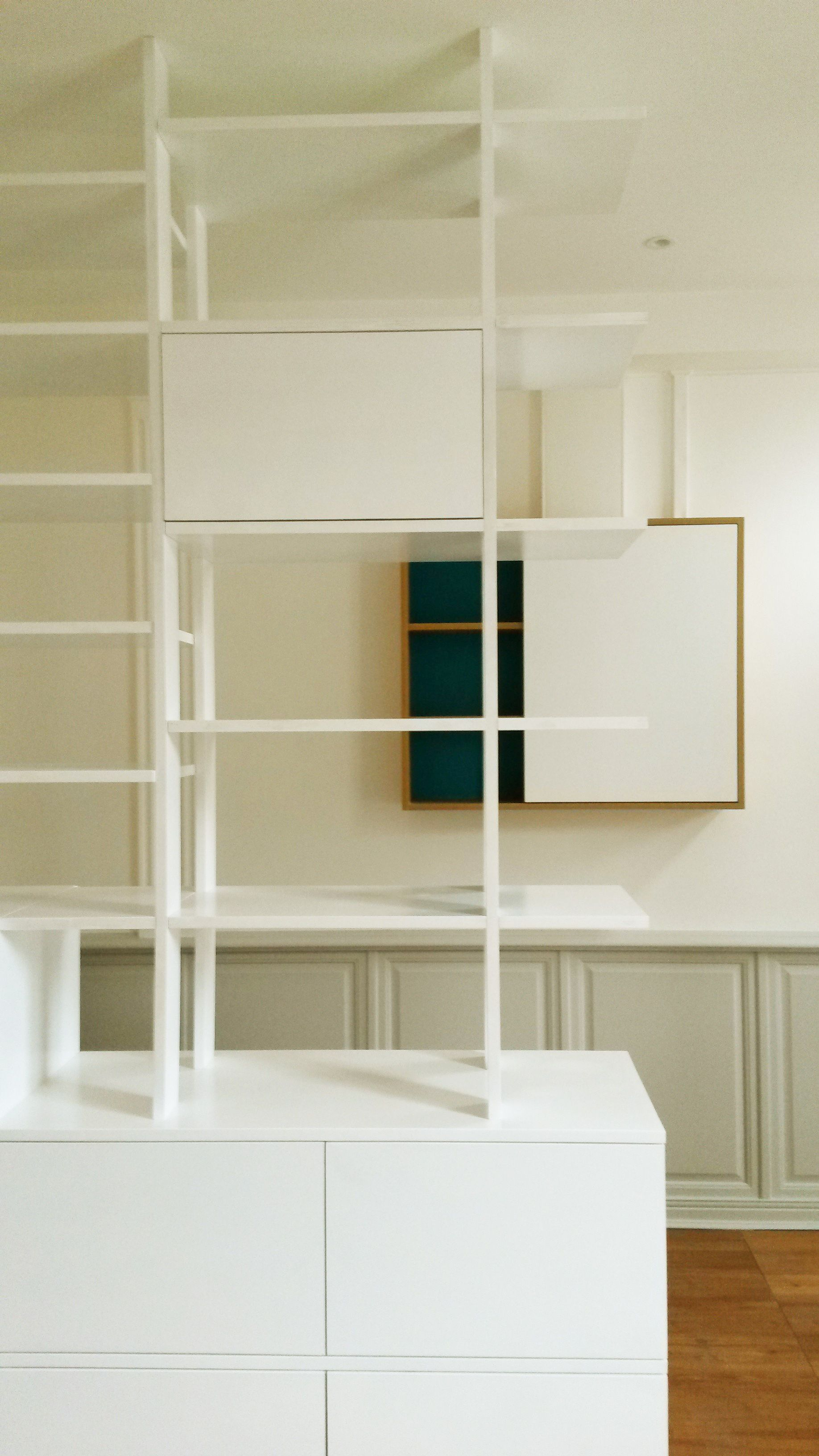 dressing tout en un great lovely dressing tout en un with dressing tout en un interesting nice. Black Bedroom Furniture Sets. Home Design Ideas